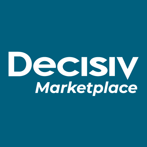 Decisiv Data Reflects Growing Service Activity As Economies Reopen