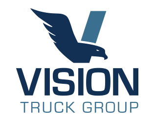 Vision Truck Group's Successful Proactive Covid-19 Response