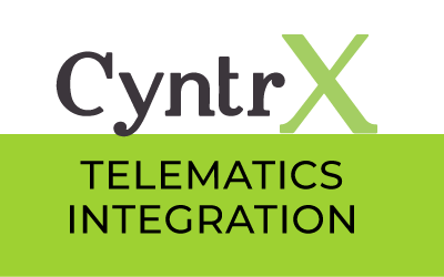 CyntrX Integration With Decisiv Drives Service Management Efficiency