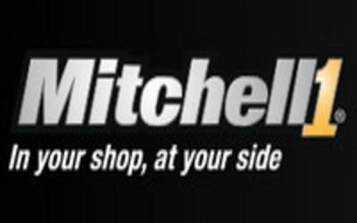 Mitchell 1 updates TruckSeries software