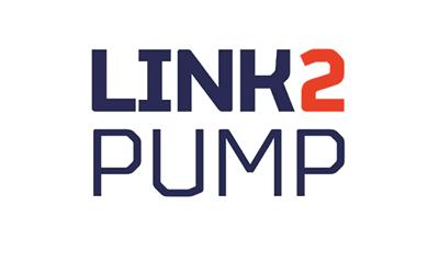 Link2Pump Corp