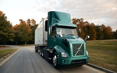 Electric Truck Service: What Your Technicians Need To Know