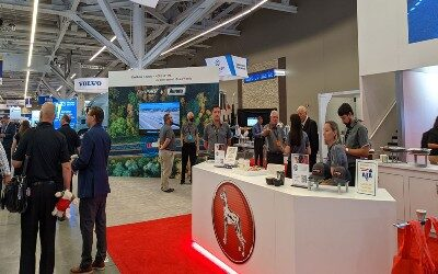 The Smart Trailers Cometh (And Three Other Takeaways From TMC's Fall Meeting)